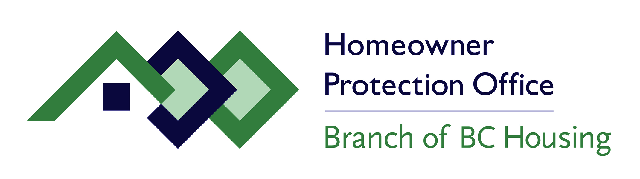 homeowners protection office